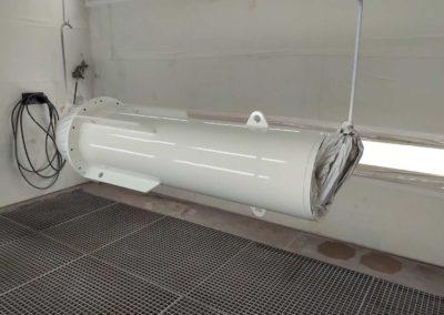 Decap-Service-peinture-industrielle2